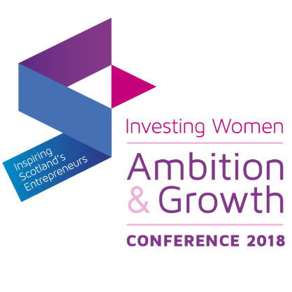 Investing In Women: Ambition Winner