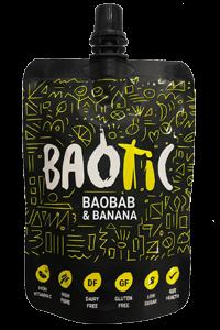 new banana drink aboutus