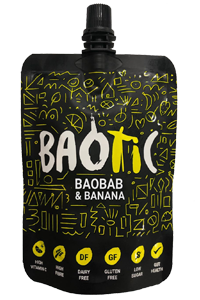 new banana drink aboutus