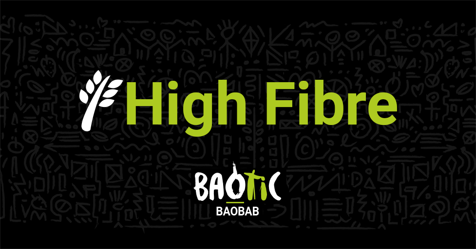 Fibre the Real Super Hero – Achieving PB!