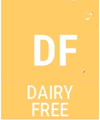Banana_DairyFreen