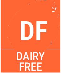 Orange_DairyFree