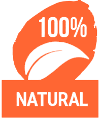 Orange_Natural