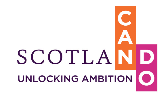 Unlocking Ambition - High Growth Award: Scotland Cando
