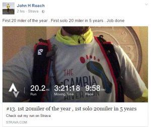 JH Roach