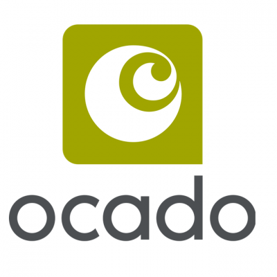 💚 Ocado Launch - Baotic Baobab Smoothies 💚