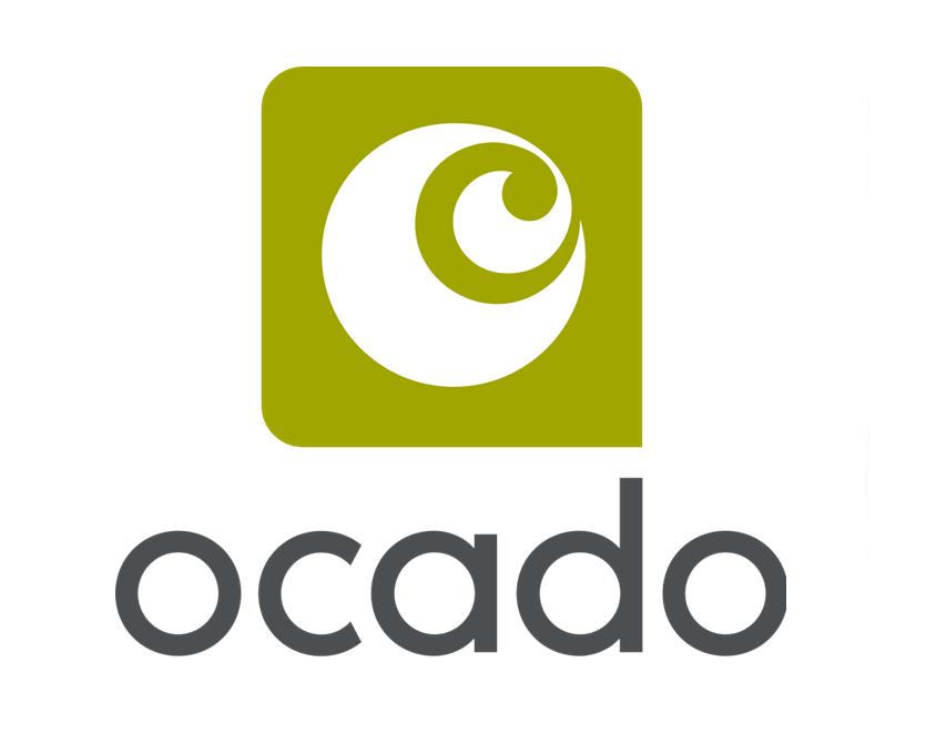 💚 Ocado Launch – Baotic Baobab Smoothies 💚